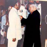 padmashree-award-prof-dr-pva-mohandas