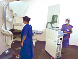digital-mammo-tomography