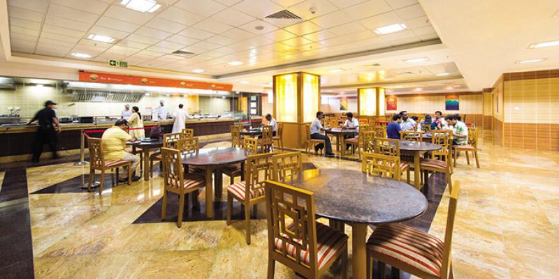 miot-hospital-restaurant