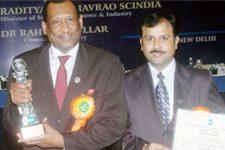 The Hindu – November 18, 2010