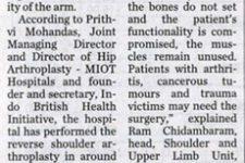 The Hindu – January 14, 2012