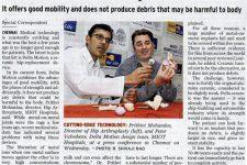The Hindu – January 5, 2011
